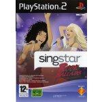SingStar Rock Ballads