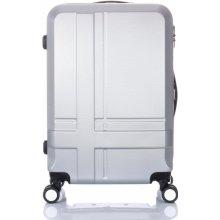 6989e7c9c7756 Cestovná batožina kufor cestovny - Heureka.sk