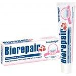 BioRepair Plus Parodontgel zubná pasta pre citlivé ďasná 50 ml