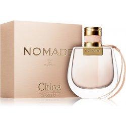 96e1746057 Chloe Nomade parfumovaná voda dámska 75 ml od 41