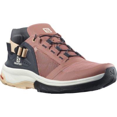 Salomon TECH AMPHIB 4 W Trekové sandále 7.5