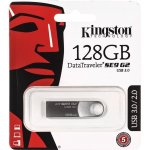 USB flash disky Kingston