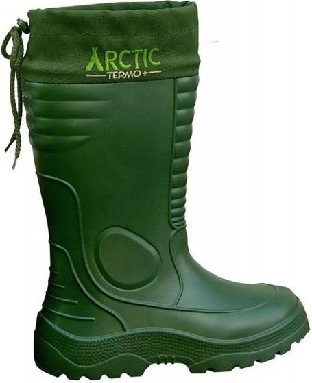 3d79009bb9 Lemigo Gumové Gumáky Arctic Termo + 875 od 38