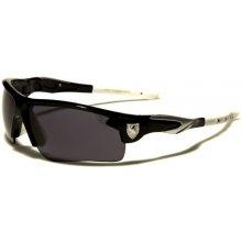 Khan Sunglasses kn5346sda