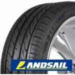 LANDSAIL LS588 215/55 R18 99V