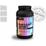 Reflex Nutrition Instant Whey Native 909 g