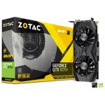 Zotac GeForce GTX 1070 Ti AMP! Edition 8GB DDR5 ZT-P10710C-10P