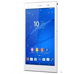 Sony Xperia Z3 Compact Tablet LTE SGP621CE