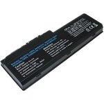 Batéria Toshiba PA3537U-1BRS