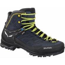 Pánske topánky Salewa MS Rapace GTX 5e8bcba8b07