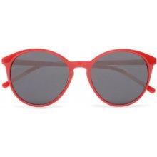 f2d9add15 Vans Wm Early Riser Sunglasses Tango Red červené VN0A3Z98FTZ1