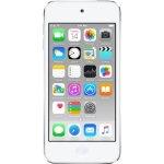 Apple iPod touch 6. generácia 16GB