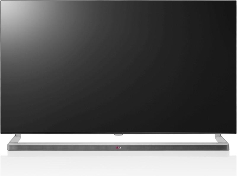 7b150be66 Špecifikácia LG 60LB870V - Heureka.sk