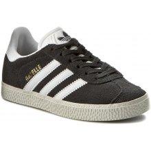 Adidas Gazelle C BB2507 Cblack Ftwwht Goldmt b2b75380b84