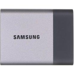 SAMSUNG 250GB, SSD, MU-PT250B/EU