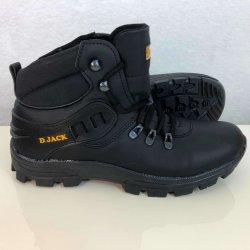 Pánska zimná obuv 1105-20 1105-20 Čierna   Čierna 1105-20 ... 8cda023dc80