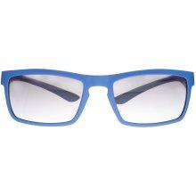 Slnečné okuliare - Heureka.sk 6e7841919aa