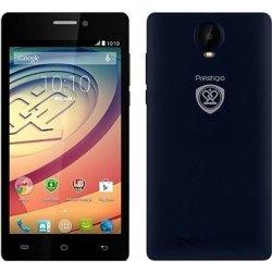 Prestigio MultiPhone Wize P3