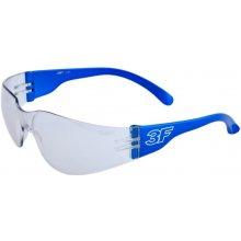 3F Mono jr. modrá
