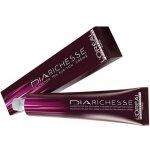 L'Oréal Diarichesse farba na vlasy 6,64 50 ml