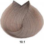 L'Oréal Majirel 10,1 platinová blond pop