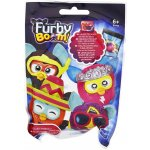 Hasbro Mini Furblings sáček
