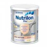 Nutricia Nutrilon 1 Low Lactose 400 g