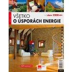 Všetko o úsporách energie (Žiak)