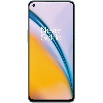 OnePlus Nord2 5G 8GB/128GB