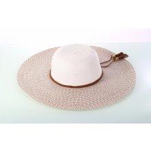 1fd88081d Dámsky klobúk Kbas KB043808