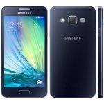 Samsung A300F Galaxy A3 Dual