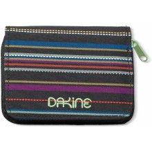 peňaženka Dakine Soho - Taos