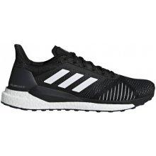 2d759fe6f2297 Adidas Pánske bežecké topánky Performance SOLAR GLIDE ST M Tmavo modrá