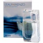 Kenzo L´Eau Par Kenzo toaletná voda 100 ml
