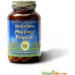 Health Force Intestinal Movement Formula 120 cps.