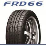 Farroad FRD66 265/60 R18 110H