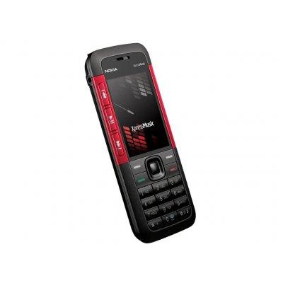 Nokia 5310 XpressMusic