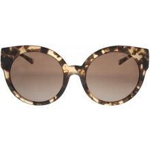 Slnečné okuliare Michael Kors - Heureka.sk 917720edcb1