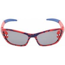 Character Sunglasses Childrens Spiderman