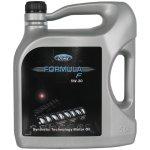 Ford Formula F 5W-30 5 l