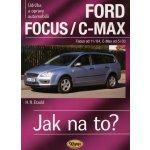 FORD FOCUS/C-MAX, Focus od 11/04, C-Max od 5/03, č. 97 - Hans-Rüdiger Etzold