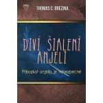 Pobozkať anjela je nebezpečné - Thomas C. Brezina