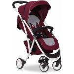 Euro-Cart Volt 2017 Purple