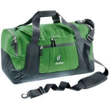 11eb450d5b Deuter Relay 40 emerald-granite Zelená taška