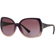 Slnečné okuliare Luxottica 18816157826