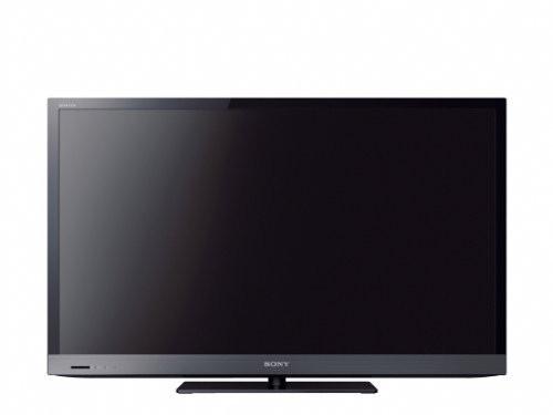 Sony KDL-46EX525 BRAVIA HDTV Windows 7 64-BIT