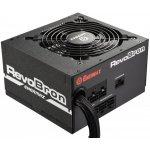 Enermax RevoBron 500W ERB500AWT