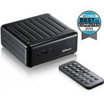 ASROCK BEEBOX J3160/B/BB