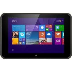 HP Pro Tablet 10 H9X02EA
