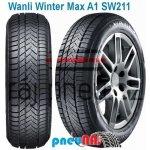 Wanli SW211 215/55 R16 97H